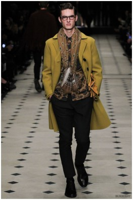 Burberry-Prorsum-Fall-Winter-2015-London-Collections-Men-006
