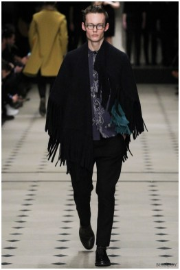 Burberry-Prorsum-Fall-Winter-2015-London-Collections-Men-007