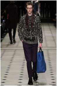 Burberry-Prorsum-Fall-Winter-2015-London-Collections-Men-010