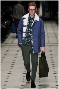 Burberry-Prorsum-Fall-Winter-2015-London-Collections-Men-011
