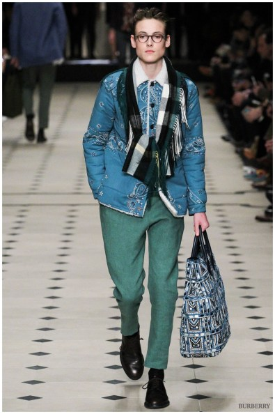Burberry-Prorsum-Fall-Winter-2015-London-Collections-Men-012