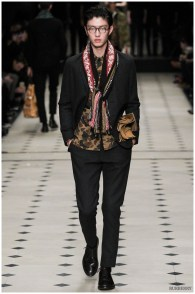 Burberry-Prorsum-Fall-Winter-2015-London-Collections-Men-015