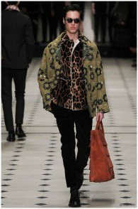 Burberry-Prorsum-Fall-Winter-2015-London-Collections-Men-016