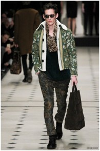 Burberry-Prorsum-Fall-Winter-2015-London-Collections-Men-022
