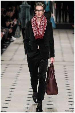 Burberry-Prorsum-Fall-Winter-2015-London-Collections-Men-033