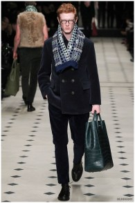 Burberry-Prorsum-Fall-Winter-2015-London-Collections-Men-035