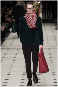 Burberry-Prorsum-Fall-Winter-2015-London-Collections-Men-036