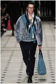 Burberry-Prorsum-Fall-Winter-2015-London-Collections-Men-040