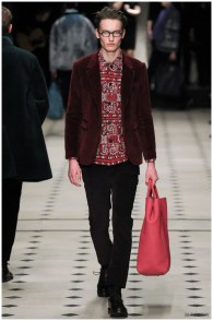 Burberry-Prorsum-Fall-Winter-2015-London-Collections-Men-042