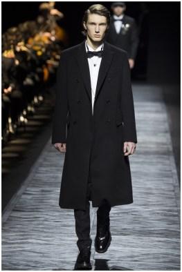 Dior-Homme-Fall-Winter-2015-Menswear-Collection-Paris-Fashion-Week-006