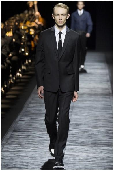 Dior-Homme-Fall-Winter-2015-Menswear-Collection-Paris-Fashion-Week-012