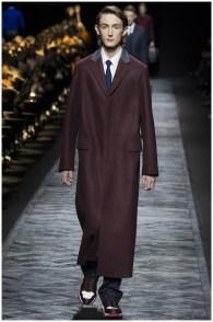 Dior-Homme-Fall-Winter-2015-Menswear-Collection-Paris-Fashion-Week-017