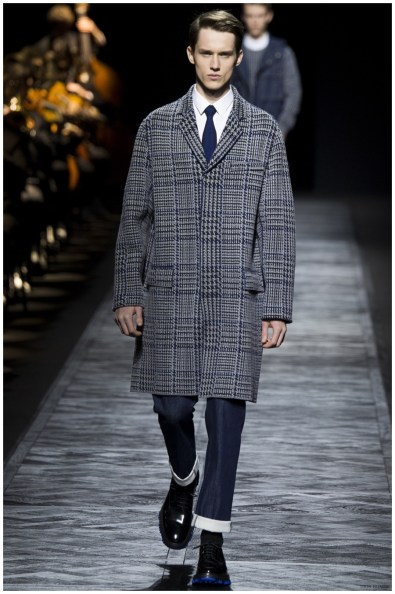 Dior-Homme-Fall-Winter-2015-Menswear-Collection-Paris-Fashion-Week-025