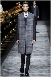 Dior-Homme-Fall-Winter-2015-Menswear-Collection-Paris-Fashion-Week-027