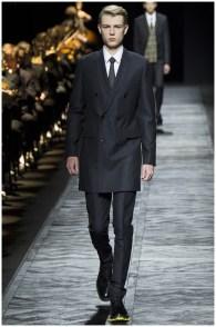 Dior-Homme-Fall-Winter-2015-Menswear-Collection-Paris-Fashion-Week-029