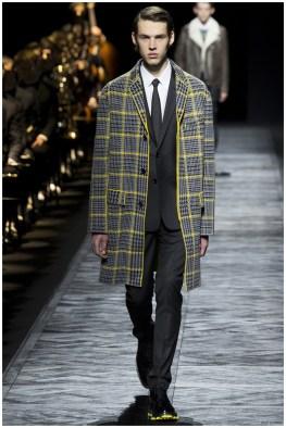 Dior-Homme-Fall-Winter-2015-Menswear-Collection-Paris-Fashion-Week-032