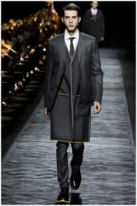 Dior-Homme-Fall-Winter-2015-Menswear-Collection-Paris-Fashion-Week-035