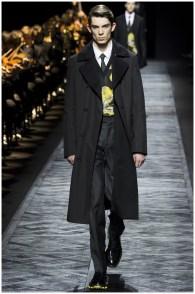 Dior-Homme-Fall-Winter-2015-Menswear-Collection-Paris-Fashion-Week-037