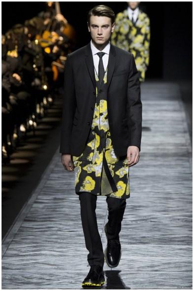 Dior-Homme-Fall-Winter-2015-Menswear-Collection-Paris-Fashion-Week-039