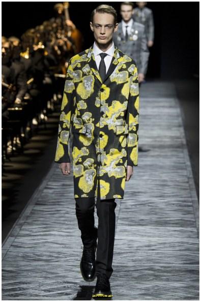 Dior-Homme-Fall-Winter-2015-Menswear-Collection-Paris-Fashion-Week-040