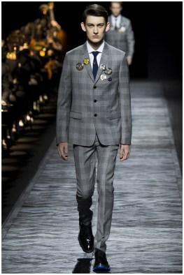 Dior-Homme-Fall-Winter-2015-Menswear-Collection-Paris-Fashion-Week-042