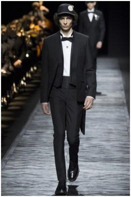 Dior-Homme-Fall-Winter-2015-Menswear-Collection-Paris-Fashion-Week-044