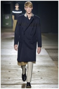Dries-Van-Noten-Menswear-Fall-Winter-2015-Collection-Paris-Fashion-Week-001