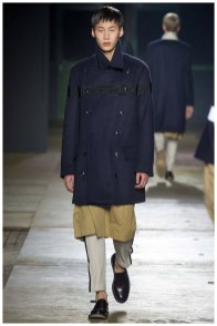 Dries-Van-Noten-Menswear-Fall-Winter-2015-Collection-Paris-Fashion-Week-003