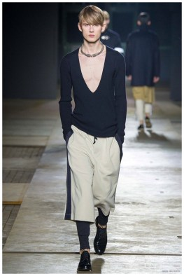 Dries-Van-Noten-Menswear-Fall-Winter-2015-Collection-Paris-Fashion-Week-005