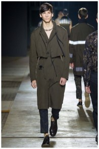 Dries-Van-Noten-Menswear-Fall-Winter-2015-Collection-Paris-Fashion-Week-015