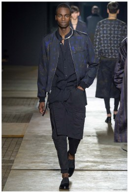 Dries-Van-Noten-Menswear-Fall-Winter-2015-Collection-Paris-Fashion-Week-020