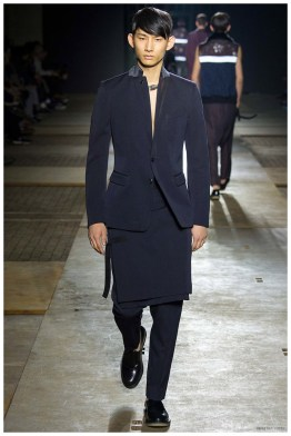 Dries-Van-Noten-Menswear-Fall-Winter-2015-Collection-Paris-Fashion-Week-033