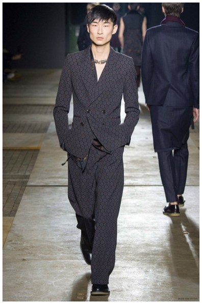 Dries-Van-Noten-Menswear-Fall-Winter-2015-Collection-Paris-Fashion-Week-038
