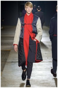 Dries-Van-Noten-Menswear-Fall-Winter-2015-Collection-Paris-Fashion-Week-040