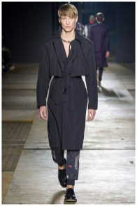 Dries-Van-Noten-Menswear-Fall-Winter-2015-Collection-Paris-Fashion-Week-043