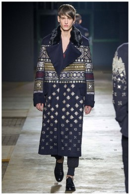 Dries-Van-Noten-Menswear-Fall-Winter-2015-Collection-Paris-Fashion-Week-057