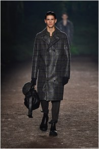 Ermenegildo-Zegna-Couture-Menswear-Fall-Winter-2015-Milan-Fashion-Week-001