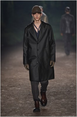 Ermenegildo-Zegna-Couture-Menswear-Fall-Winter-2015-Milan-Fashion-Week-005