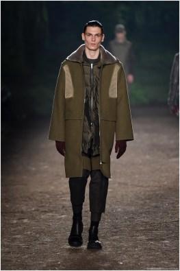 Ermenegildo-Zegna-Couture-Menswear-Fall-Winter-2015-Milan-Fashion-Week-006