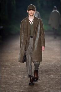 Ermenegildo-Zegna-Couture-Menswear-Fall-Winter-2015-Milan-Fashion-Week-008