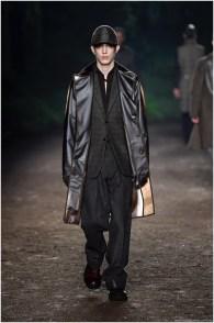 Ermenegildo-Zegna-Couture-Menswear-Fall-Winter-2015-Milan-Fashion-Week-010