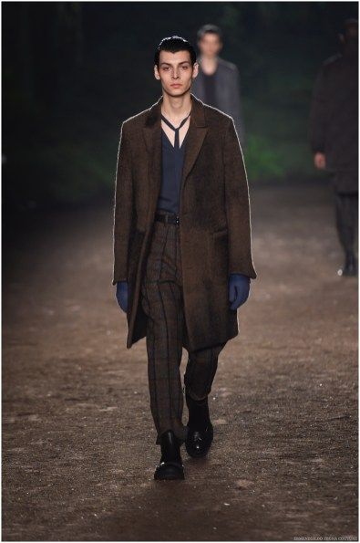 Ermenegildo-Zegna-Couture-Menswear-Fall-Winter-2015-Milan-Fashion-Week-013