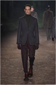 Ermenegildo-Zegna-Couture-Menswear-Fall-Winter-2015-Milan-Fashion-Week-015