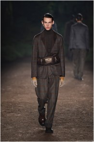 Ermenegildo-Zegna-Couture-Menswear-Fall-Winter-2015-Milan-Fashion-Week-016