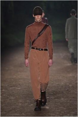 Ermenegildo-Zegna-Couture-Menswear-Fall-Winter-2015-Milan-Fashion-Week-020
