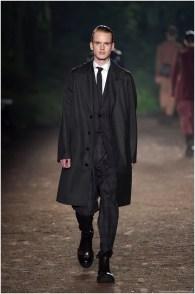 Ermenegildo-Zegna-Couture-Menswear-Fall-Winter-2015-Milan-Fashion-Week-023