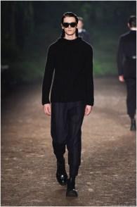Ermenegildo-Zegna-Couture-Menswear-Fall-Winter-2015-Milan-Fashion-Week-027