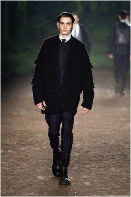 Ermenegildo-Zegna-Couture-Menswear-Fall-Winter-2015-Milan-Fashion-Week-032
