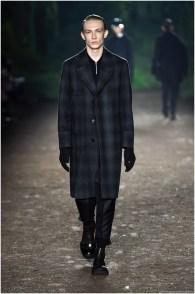 Ermenegildo-Zegna-Couture-Menswear-Fall-Winter-2015-Milan-Fashion-Week-035