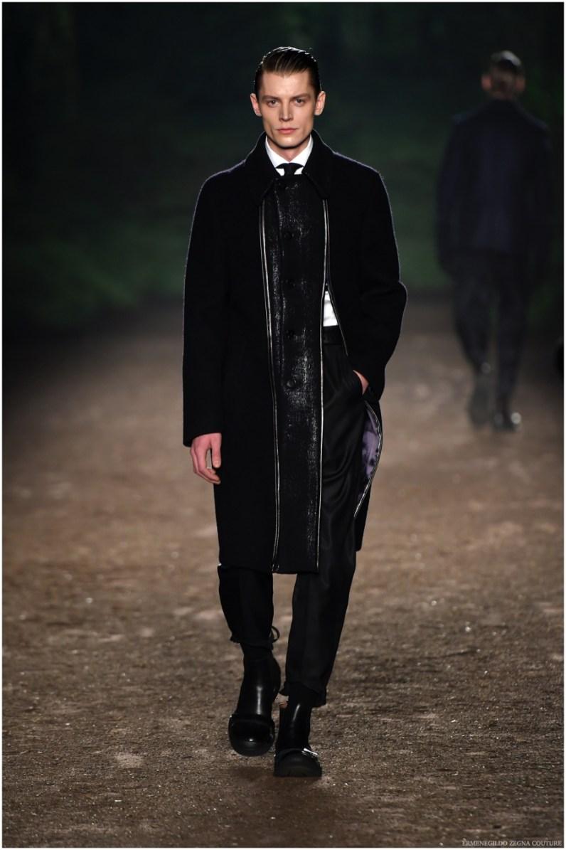 Ermenegildo-Zegna-Couture-Menswear-Fall-Winter-2015-Milan-Fashion-Week-040